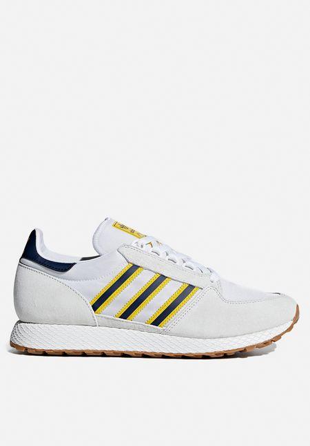 222ec26ac Men s Sneakers