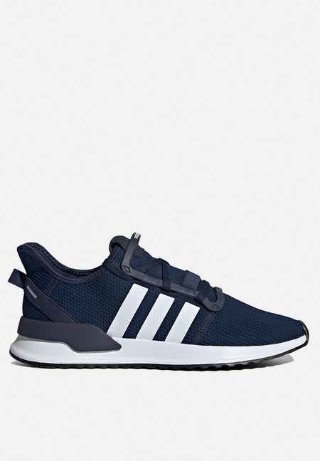 33c059fc5dc54 Men s Sneakers