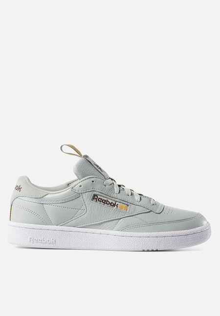 17049f8110 Reebok Classic Sneakers for Men | Buy Sneakers Online | Superbalist.com
