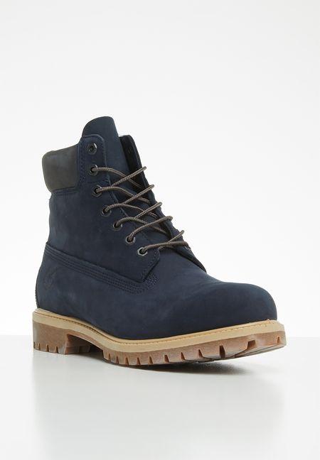 3a73e060dfc Mens Boots | Shop Boots For Men Online | SUPERBALIST