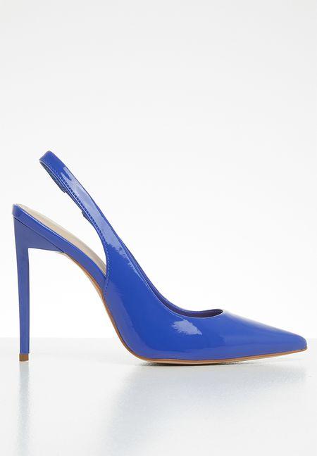 abe87a84b3e Shoes Online