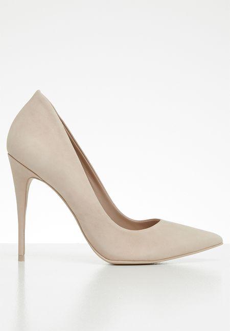 22920b78042 Heels Online | Women | From R299 | Superbalist