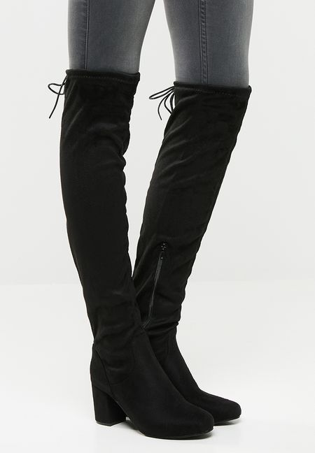 8b126fe3f93 Boots Online
