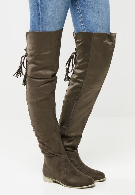 1bf0e719abf Boots Online
