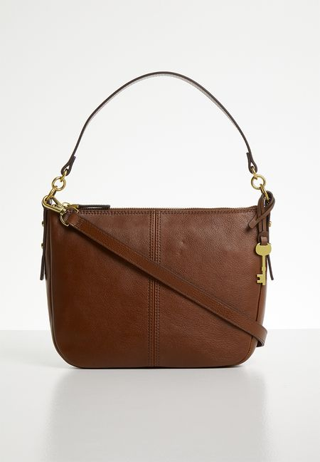 1683160c884f Leather Bags & Purses for Women | Buy Leather Bags & Purses Online ...