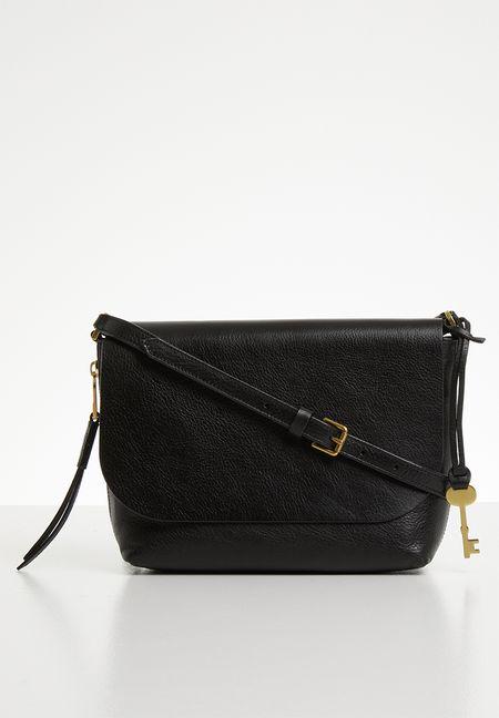 8dfed1f2b438 Handbag - Shop Handbags   Purses Online for women at Superbalist