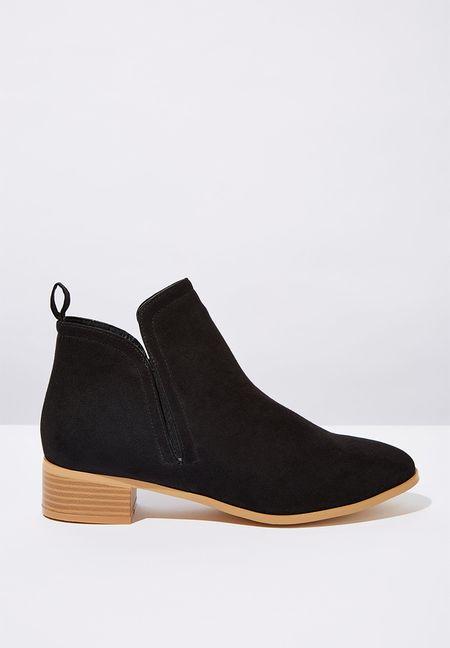 0854505378 Shoes Online