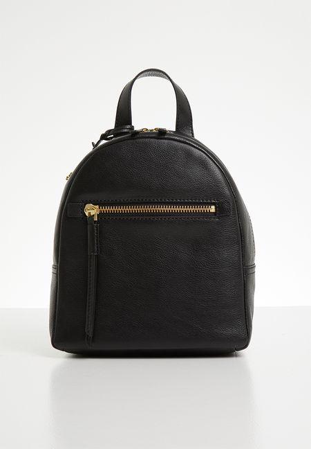 12ca41b9a0dd Handbag - Shop Handbags   Purses Online for women at Superbalist