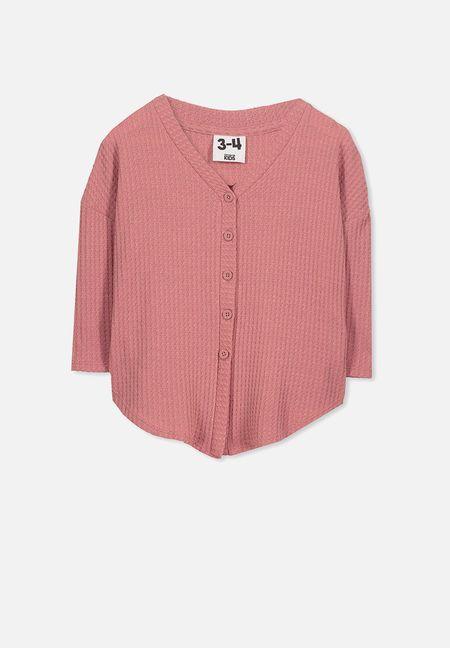 84ca3e51c8d4 Girls Clothing (2-8)