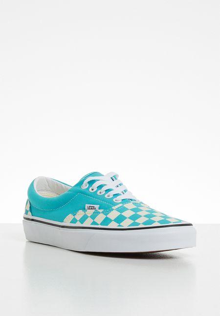 c60c651554 Sneakers Online