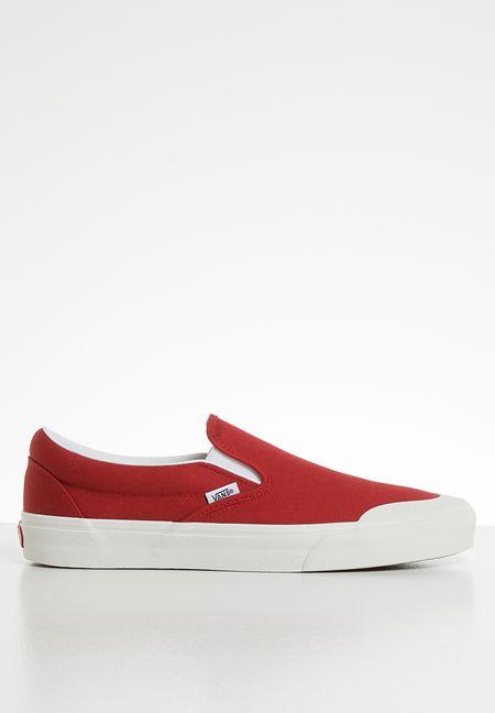 cd6b74125ea Men s Sneakers