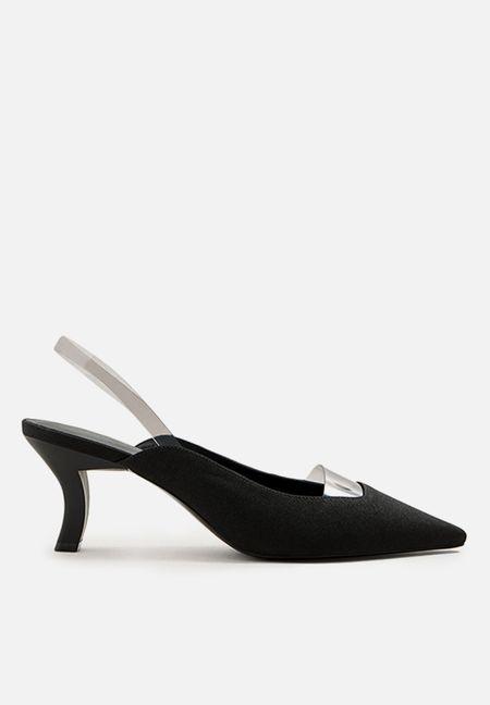 18ef974eef9 Heels Online | Women | From R299 | Superbalist
