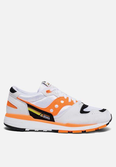 9c8393f250c Men s Sneakers