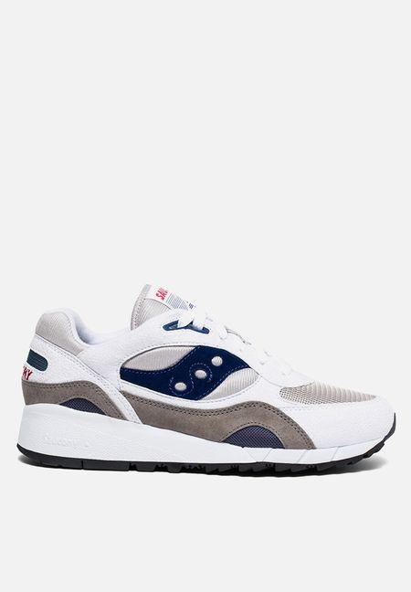 49cd68966f Men s Sneakers