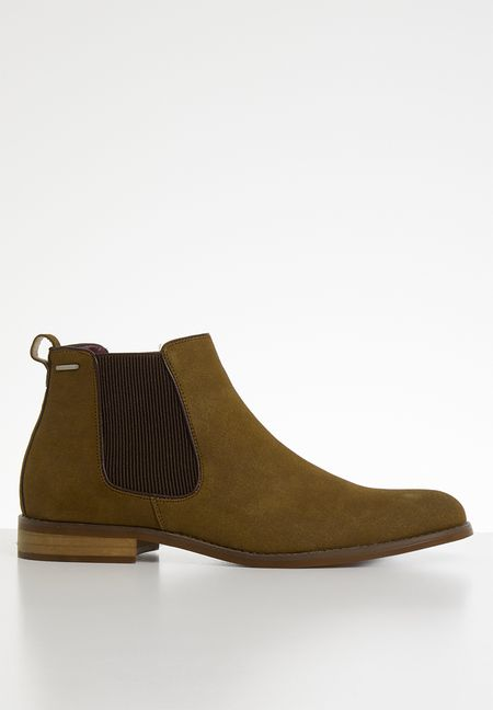 36ba06d6ea2 Mens Boots | Shop Boots For Men Online | SUPERBALIST