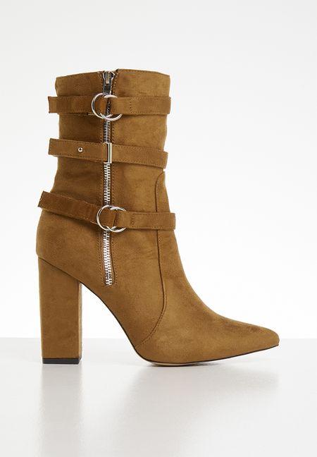 f94d01638c2 Boots Online