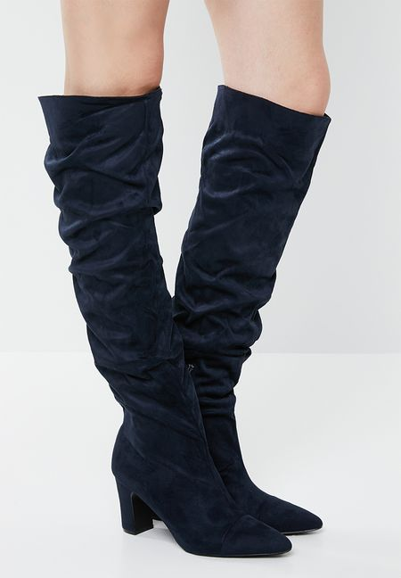 c2fdbf3dee Ladies Boots | SHOP UP TO 60% OFF SALE | SUPERBALIST