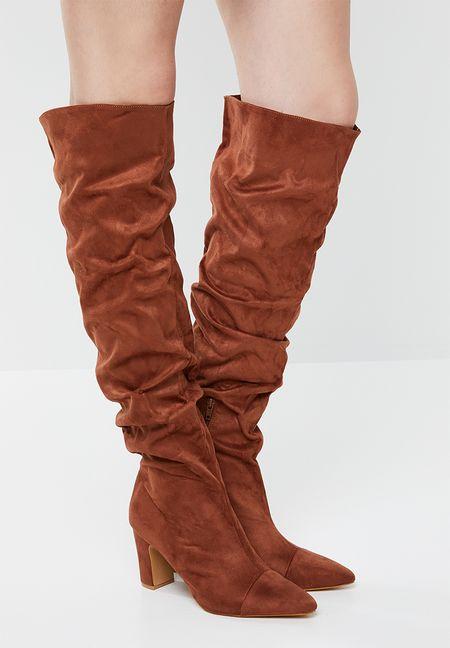 7a31288a5fc Boots Online