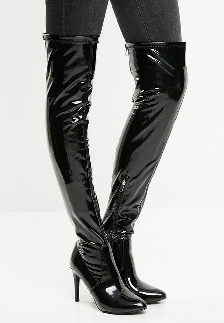 4490951a62c1 Boots Online