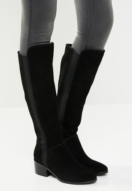 073efc089d9b Boots Online