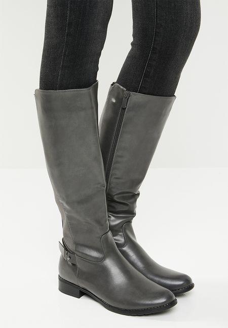 f3bfe9d47b7 Boots Online