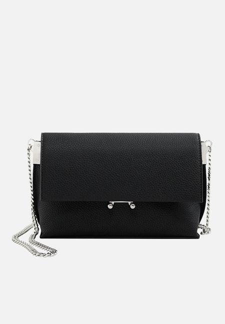 8f26a2c3e652 Handbag - Shop Handbags   Purses Online for women at Superbalist
