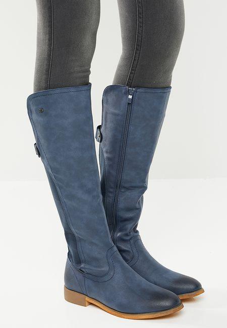 45812877a16 Boots Online