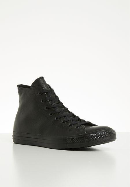 b03d63412 Men s Sneakers