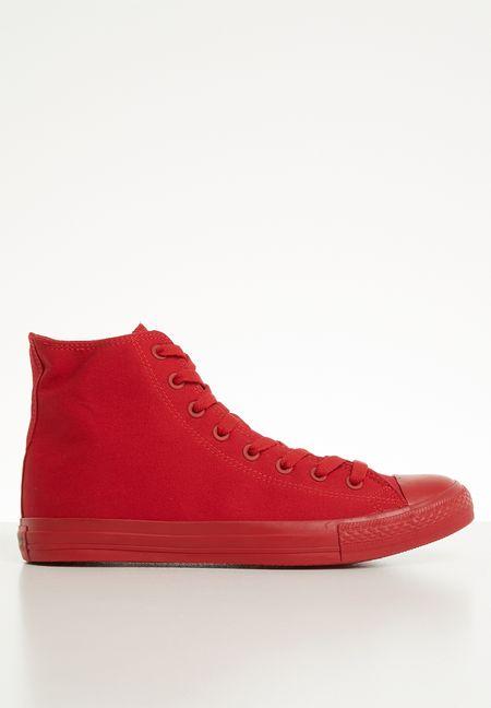 072f96d28c04 Men s Sneakers
