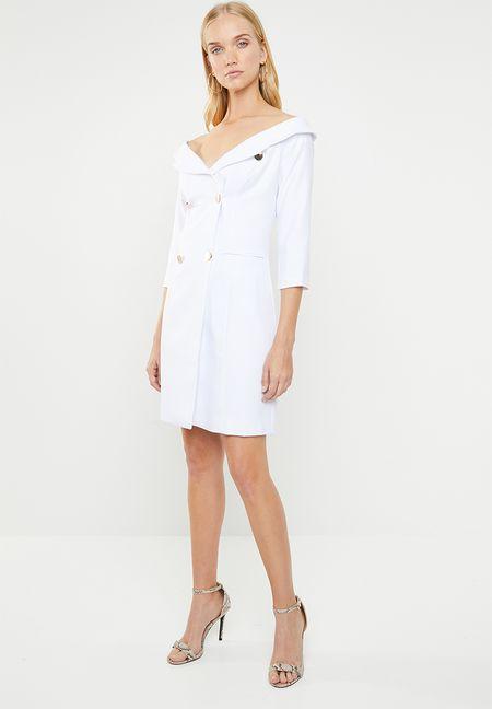 5f87f7a09d Formal Dresses Online