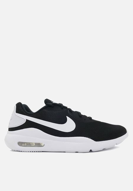 e969d2787ba3a9 Men s Sneakers