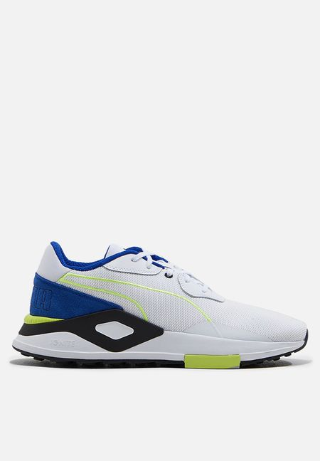 new products dbb86 10e68 Men s Sneakers   Nike, adidas, Vans   New Balance   South Africa    Superbalist
