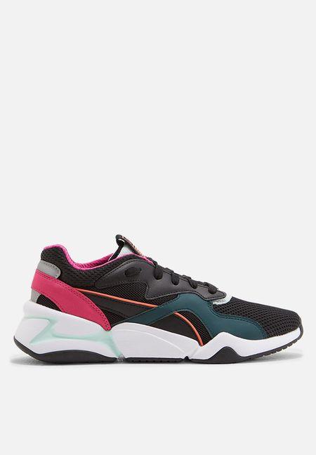 on sale fc457 81c18 Sneakers Online   Women   LOW PRICES   Superbalist