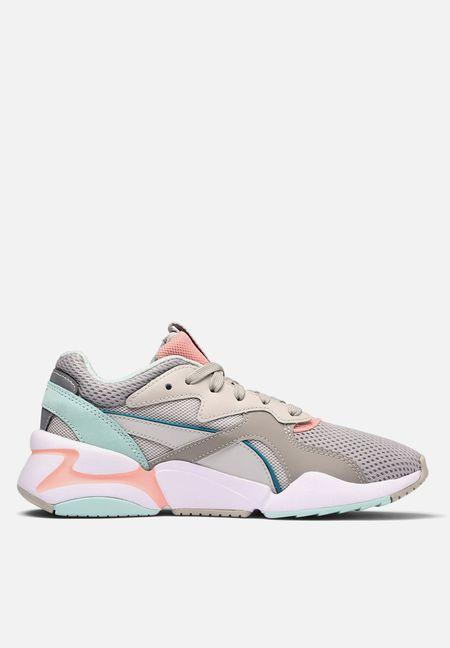 70a242a299267 Women Shoes - Buy Shoes for women   girls Online