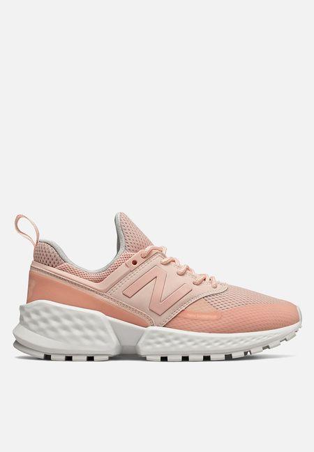 a75efb8f9ebafb Women Shoes - Buy Shoes for women   girls Online