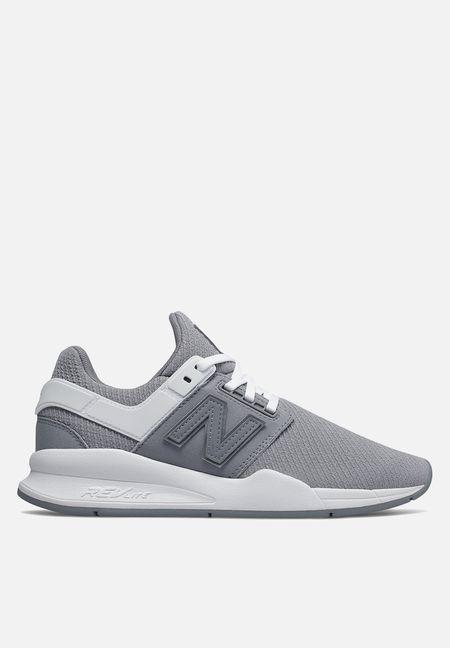 56db5b221 Sneakers Online