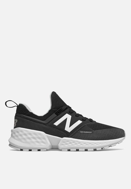 new products 21860 1acf6 Men s Sneakers   Nike, adidas, Vans   New Balance   South Africa    Superbalist