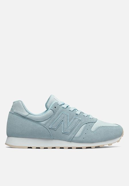 20deed472a790 Sneakers Online