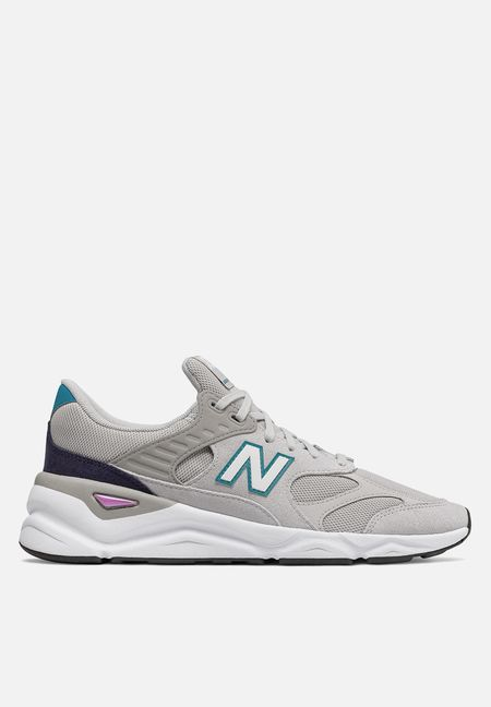 new products 25c59 7f7a0 Men s Sneakers   Nike, adidas, Vans   New Balance   South Africa    Superbalist