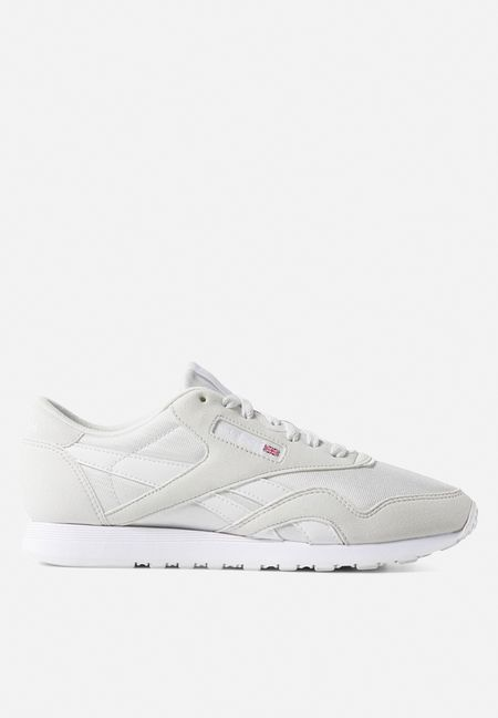 new products c7d05 dc09f Men s Sneakers   Nike, adidas, Vans   New Balance   South Africa    Superbalist