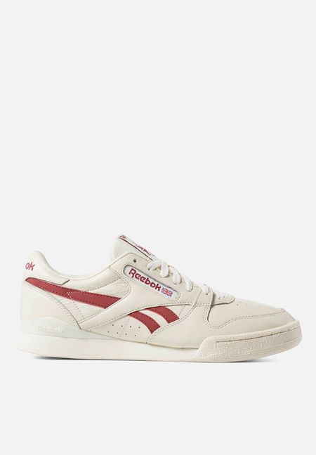 new lifestyle new photos reasonably priced Men's Sneakers | Nike, adidas, Vans & New Balance | South ...