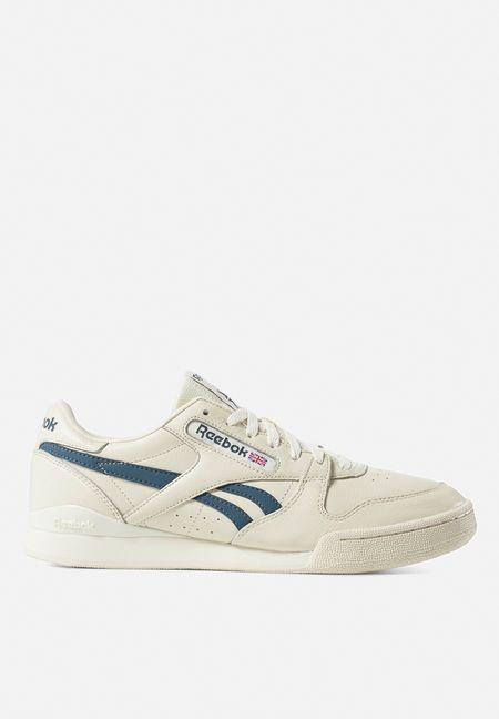 new products f5f8b fc492 Men s Sneakers   Nike, adidas, Vans   New Balance   South Africa    Superbalist