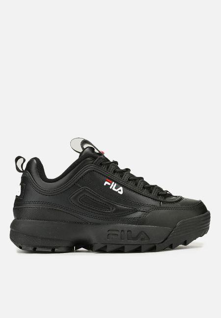 on sale 14247 54da4 Sneakers Online   Women   LOW PRICES   Superbalist