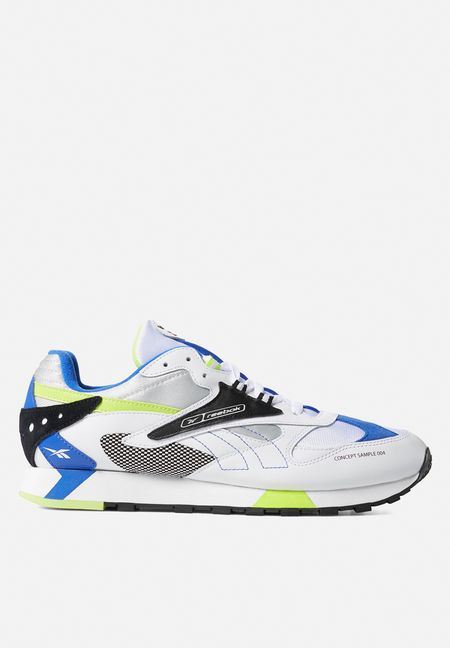 new products d76d6 71962 Men s Sneakers   Nike, adidas, Vans   New Balance   South Africa    Superbalist