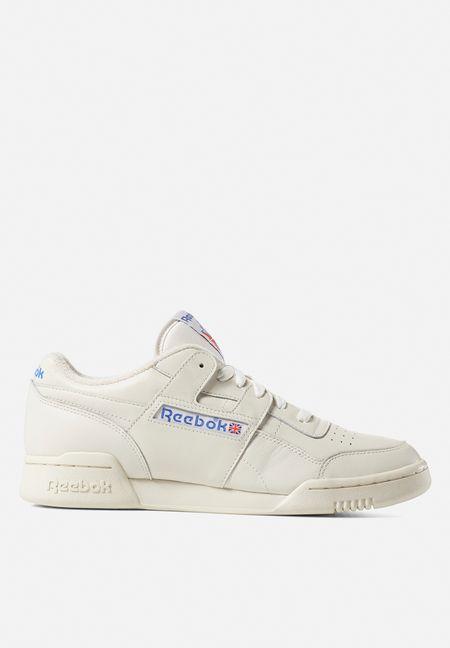 6151836206 Reebok Classic Sneakers for Men | Buy Sneakers Online | Superbalist.com