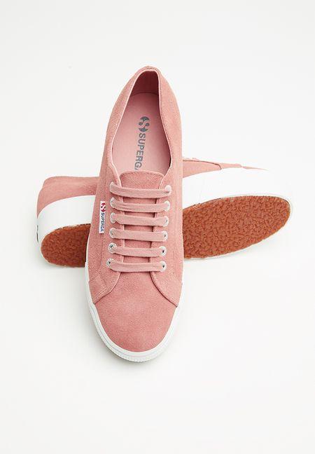 b80519152 Sneakers Online