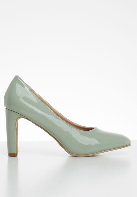 1fbc1ac51bf1 Women Shoes - Buy Shoes for women   girls Online