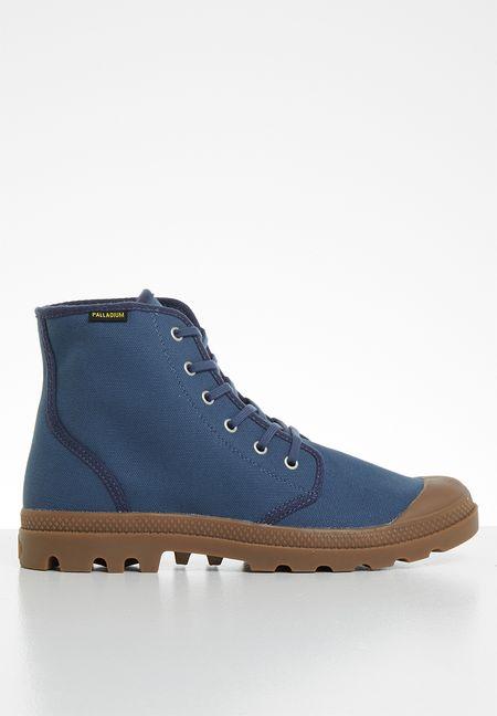 ce74d13e697 Palladium Boots for Men | Buy Boots Online | Superbalist.com