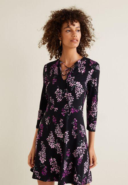 673a23cbedfa A-line Dresses for Women   Buy A-line Dresses Online   Superbalist.com