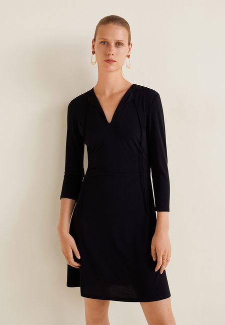 8eb0d48a634 Dresses Online